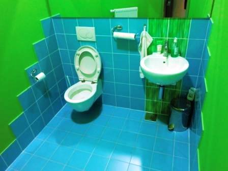 kopalnica mas d.o.o.